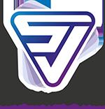 logo SV Graphic