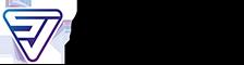 SV Graphic